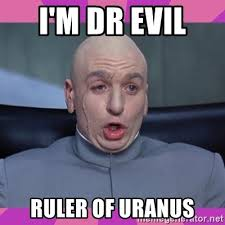 Dr Evil Meme - 20 dr evil memes that will never fail to make you lol sayingimages com