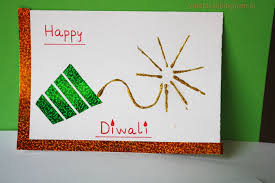 Home Decoration Ideas For Diwali Happy Diwali Diya Decoration Rangoli