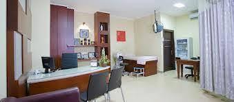 Aborsi Klinik Jakarta Timur Klinik Aborsi Di Jakarta Call 081288022408 Klinik Aborsi Di