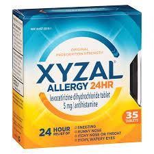 Last Longer In Bed Pills Over The Counter Xyzal Allergy Medicine Walgreens