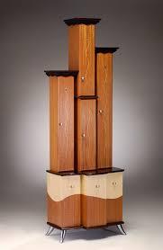 buy dvd storage cabinet elegant furniture best dvd storage cabinets interior decoration and