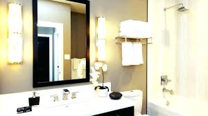 bathroom decorating ideas on a budget decorate small bathroom cheap decorate bathroom ideas budget
