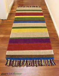 How To Make A Area Rug by How To Make An Area Rug From Carpet Best Rug 2017