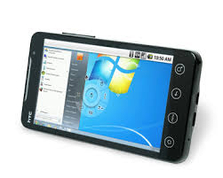 run windows on android run windows 7 on your android phone pocketnow