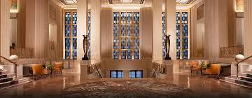 luxusnew york city hotels midtown manhattan u2013 the waldorf astoria
