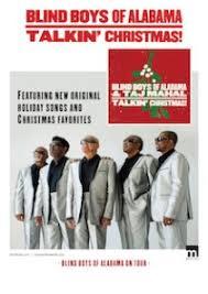 The Blind Boys From Alabama Tickets Santa Fe At The Lensic The Blind Boys Of Alabama