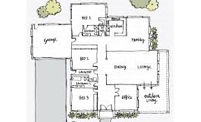 floor plan meaning floor plans definition home plans