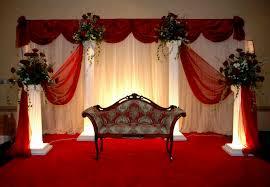 Wedding Reception Stage Decoration Images Simple Stage Decoration For Wedding Reception Archives