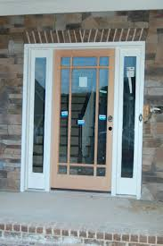 front door glass designs articles with etched glass front door panels tag awesome glass