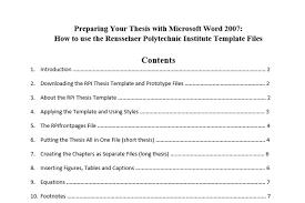 help with my botany argumentative essay saving francesca essay