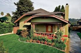 pictures exterior paint colours for houses home decorationing ideas