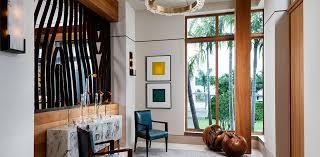 Home Gallery Design Inc Philadelphia Pa Worldwide Luxury Interior Design Firm Residential Interior Design