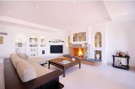 Things You Should Know Before Decorating Your Living Room - Decorate living room