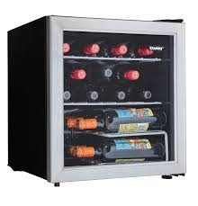 chambrer wine cooler cellars wine cabinets and wine cooler refrigerators vin et