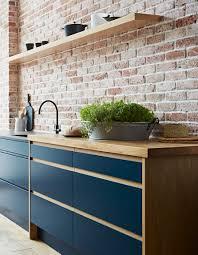 John Lewis Kitchen Furniture Modern Industrial Style Kitchen Pure Kitchen From John Lewis Of