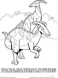 oviraptorosauria snouts qilong deviantart dinosaur