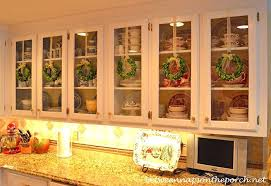 Hanging Cabinet Doors Hanging Kitchen Cabinet Diy Hanging Kitchen Cabinet Doors Pathartl
