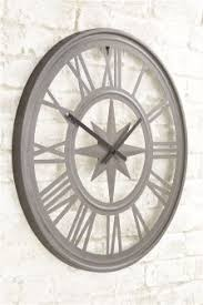 large wall clock clocks wall mantle clocks next official site