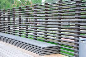 28 Ideen Fur Terrassengestaltung Dach Terrasse Gestalten Sichtschutz Carprola For
