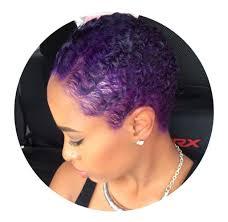 black hairstyles ocean waves finger wave hairstyles for black hair 4k wallpapers