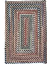 7x9 Area Rugs Great Deals On Colonial Mills Georgetown Beige 7x9 Area Rug