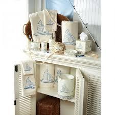 beautiful alluring 60 bathroom accessories nautical decorating