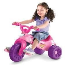 black friday deals on power wheels 55 best power wheels images on pinterest power wheels pedal
