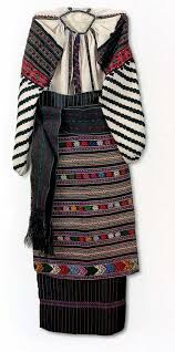 109 best symbole images on pinterest folk costume serbian and