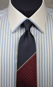 custom made dress shirts anto bespoke