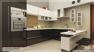 modern kitchen in kerala rigoro us brilliant modern kitchen kerala cabinets made of rubberwood for ideas