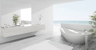 Minimalist Bathroom Furniture Blue Living Room Ideas Tags Blue Living Room Ideas