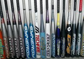 best fastpitch softball bat top 10 best softball bats best fastpitch softball bats 2017