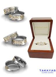 engagement rings ta legend of engagement rings and wedding bands geekologie