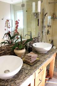 Home Design Software Remodel by Home Design Remodel Design Software Free Home Best On Shocking