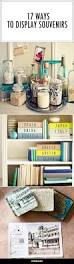 Travel Themed Home Decor by Best 25 Travel Wall Ideas On Pinterest Travel Crafts Souvenir