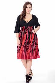 Cheap Clothes For Plus Size Ladies Online Get Cheap Vintage Clothes Patterns Aliexpress Com