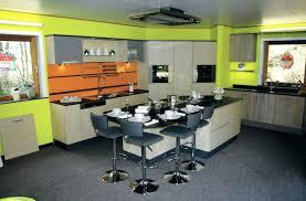 fabricant de cuisine allemande fabricant de cuisine cuisine cuisine la cuisine cuisine cuisine
