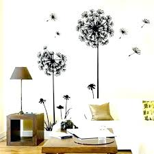 art and home decor stunning home decor wall art ideas ideas home decorating ideas