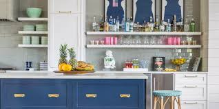 which colour should be used in kitchen 25 winning kitchen color schemes for a look you ll