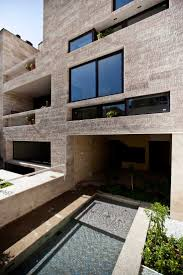 Home Architecture Design Modern 503 Best Architecture Images On Pinterest Architecture Facades