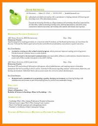 Collection Resume Sample by Free Teacher Resume Template Resume Sample Teacher Teacher