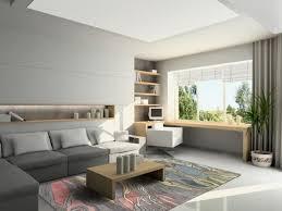 Home Design Inspiration by Contemporary Home Office Design Home Office Design Inspiration