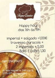 toqu 2 cuisine toque caseiro menu menu for toque caseiro são domingos de rana
