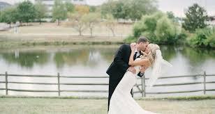 Wedding Venues In Delaware Hilton Wilmington Christiana Hotel Wedding Venues In Delaware