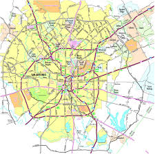 Maps Phoenix Phoenix Area Map Minecraft Maps 1 5 2