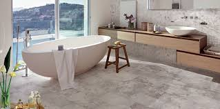 Shiny Or Matte Bathroom Tiles Bathroom Tiles Great Advice Great Price Great Range Everything