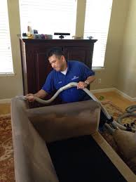 Nisei Rug Cleaners Lp Cleaning Service 17 Photos Carpet Cleaning Daly City Ca
