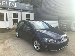 volkswagen tsi 2015 2015 volkswagen golf match tsi bluemotion technology