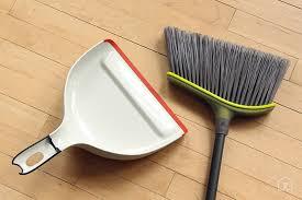 best broom for sweeping hardwood floors meze