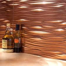Copper Backsplash Tiles For Kitchen Copper Tile Backsplash Enchantment Copper Tiles Copper Tiles For